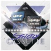 Strictly CAZZETTE (Mixed Version)