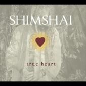 Shimshai - Rejoice