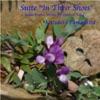 組曲「ひとびとの靴を履いて」:藤家溪子ギターソロ作品集Vol.3 ジャケット写真