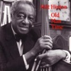 Four Or Five Times  - Milt Hinton