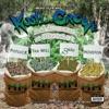 From Jackson to Humboldt (feat. Sticky, Txx Will & Houston) - Single, Potluck
