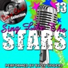 Sing Like The Stars 13 (The Dave Cash Collection)