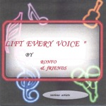 Lift Every Voice & Sing