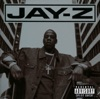 Vol. 3: The Life and Times of S. Carter, JAY-Z