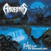 Buy Tales from the Thousand Lakes / Black Winter Day by Amorphis on iTunes (搖滾)