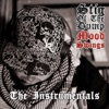 Mood Swings (Instrumentals), Stig of the Dump