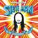 Steve Aoki - Wonderland