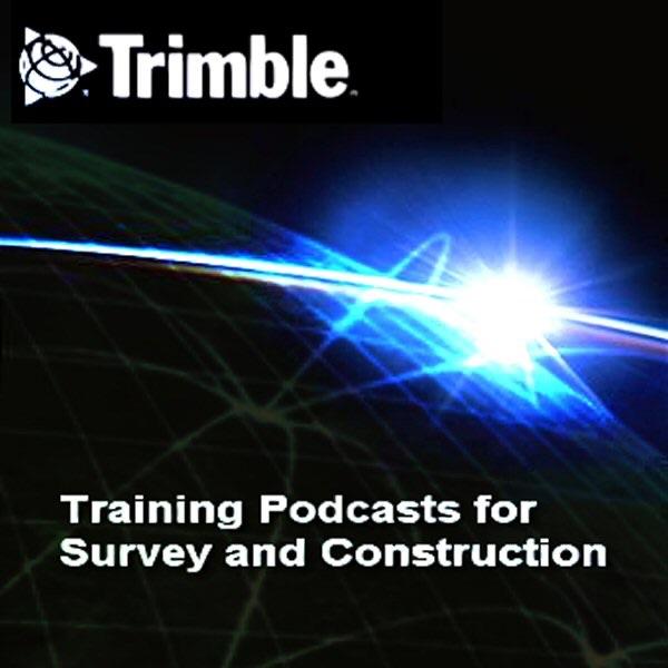 Trimble - Training on the go