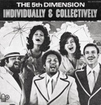 The 5th Dimension - (Last Night) I Didn't Get to Sleep At All