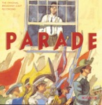 """Brent Carver & Carolee Carmello - All the Wasted Time (From """"Parade"""")"""