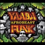 Yaaba Funk - Nyash! E Go Bite You!!