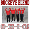 We Don't Give a Damn For the Whole State of Michigan - Buckeye Blend