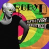 With Every Heartbeat (With Kleerup) [Radio Edit] - Single, Robyn