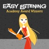 Easy Listening Academy Award Winners