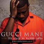 Gucci Mane - Lemonade
