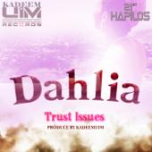 Trust Issues (Instrumental)