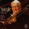 At Sundown  - Spiegle Willcox