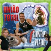 Cowboy Viado