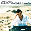 Here With Me Intencity EP