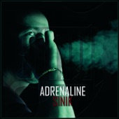 Adrénaline - Single