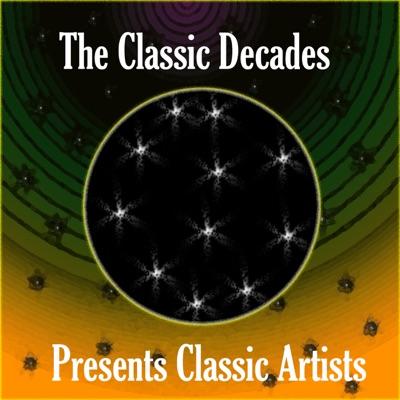 The Classic Decades Presents - Art Tatum, Vol. 05 - Art Tatum
