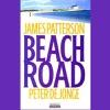 Beach Road (Unabridged) AudioBook Download