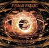 War - Single, Judas Priest