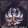 Man of Steel Original Classic Hits Vol 10