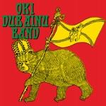 Oki Dub Ainu Band - Topattumi