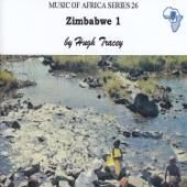 Hugh Tracey - Ishe komborera Afrika (God Bless Africa)