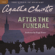 Agatha Christie - After the Funeral: A Hercule Poirot Mystery (Unabridged)