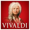 Vivaldi - Разные артисты