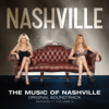 The Music Of Nashville - Season 1, Vol. 2 (original Soundtrack) - Various Artists