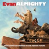 Evan Almighty (Music from and Inspired By the Motion Picture)