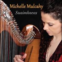 Suaimhneas by Michelle Mulcahy on Apple Music