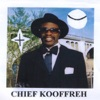 Chief Kooffreh - She WIll Cut Your Balls Off Big Guy
