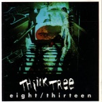Think Tree - Hire a Bird