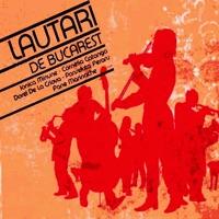 Lautari de Bucarest by Various Artists on Apple Music