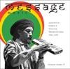 Message Music - Augustus Pablo's Digital Productions 1986-1994 ジャケット写真