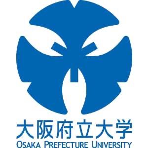 大阪府立大学フランス語講座−ぜひ憶えておきたい100の表現−