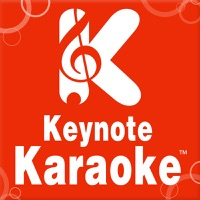 Keynote Karaoke - If I Didn't Have You (In the Style of Thompson Square) [Karaoke Versions] - Single