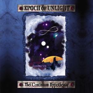 Epoch Of Unlight