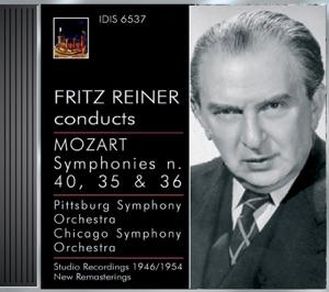 Offenbach: Gaité Parisienne - Pittsburgh Symphony Orchestra & André