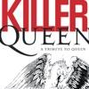 Killer Queen: A Tribute to Queen - EP