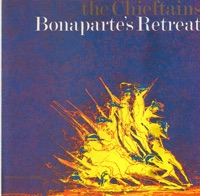 The Chieftains 6 - Bonaparte's Retreat by Various Artists on Apple Music