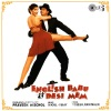 English Babu Desi Mem (Original Motion Picture Soundtrack)