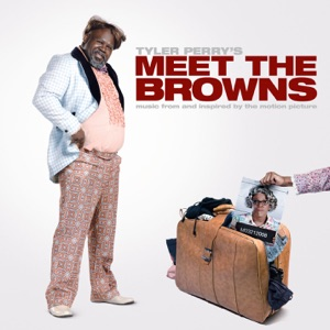 Tyler Perry's Meet The Browns - Unify