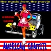 The Music from American Graffiti ジャケット画像