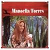 Manoella Torres, Manoella Torres