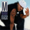 Mase - What You Want (feat. Total) artwork